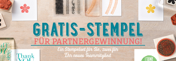 Recruiting_Header_Demo_06.02.2015_DE
