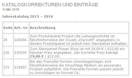 Stampin-Up-Katalogkorrekturen-Stempelmami-Nadine-Koeller