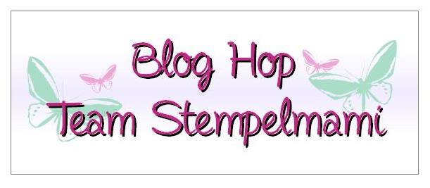 Stampin-Up-Team-Stempelmami-Blog-Hop-Banner