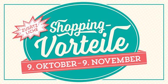 Stampin-Up-Shoppingvorteilaktion-Oktober-2015-stempelmami-Flyer1