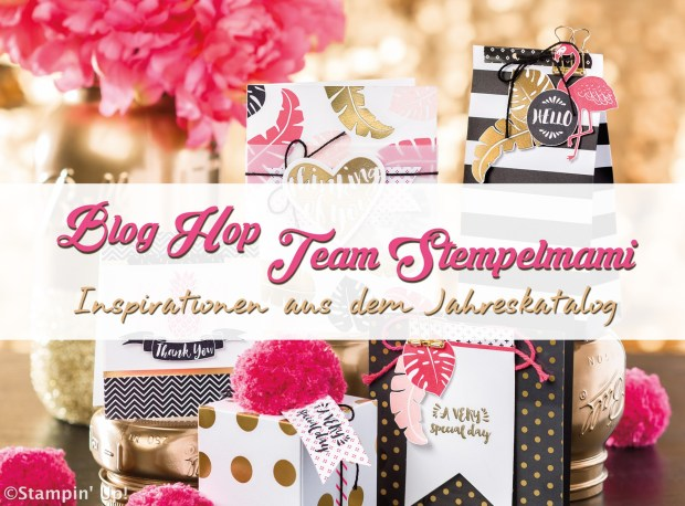 Blog+Hop+Team+Stempelmami+Stampin+Up+1.jpg